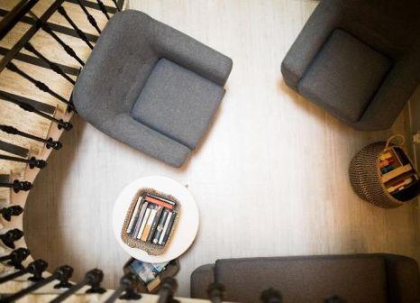 Hotel Lotelito in Costa del Azahar - Bild von HLX/holidays.ch