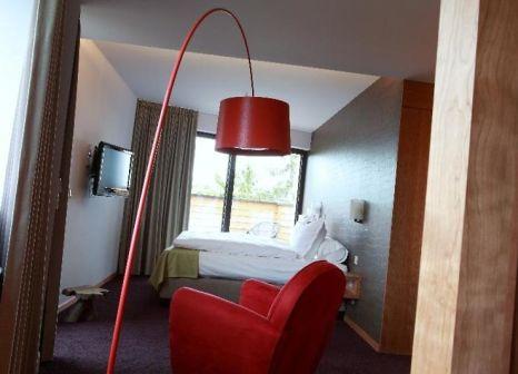 Hotel The Seven in Luxemburg - Bild von HLX/holidays.ch