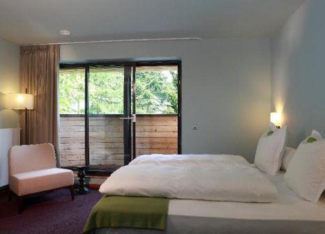 Hotel The Seven 0 Bewertungen - Bild von HLX/holidays.ch