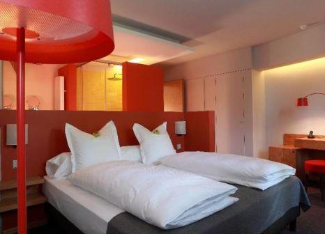 Hotel The Seven günstig bei weg.de buchen - Bild von HLX/holidays.ch