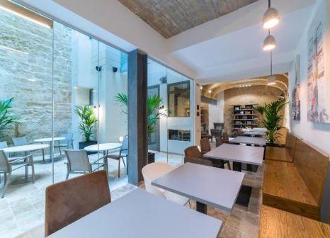 Hotel 19 Rooms in Malta island - Bild von HLX/holidays.ch