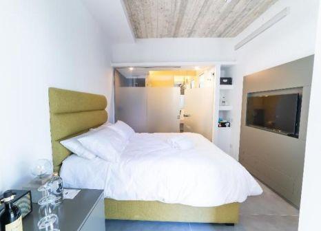Hotel 19 Rooms 0 Bewertungen - Bild von HLX/holidays.ch