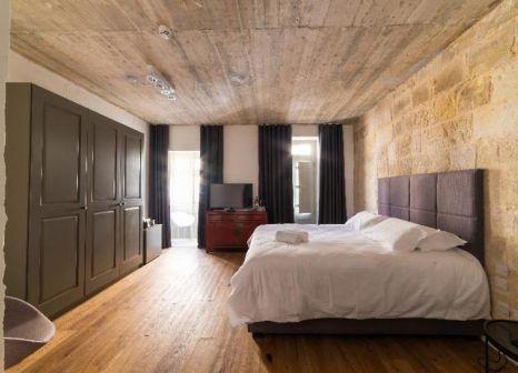 Hotelzimmer mit WLAN im 19 Rooms