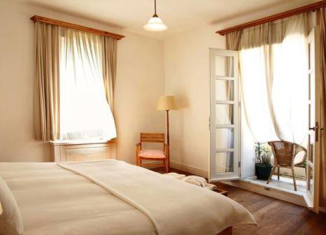 Hotel Exe Adahan Galata 0 Bewertungen - Bild von HLX/holidays.ch