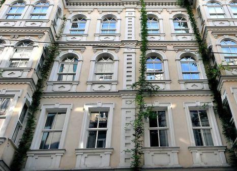 Hotel Exe Adahan Galata günstig bei weg.de buchen - Bild von HLX/holidays.ch