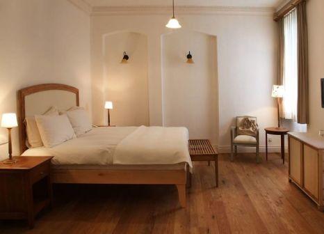 Hotel Exe Adahan Galata in Istanbul (Provinz) - Bild von HLX/holidays.ch
