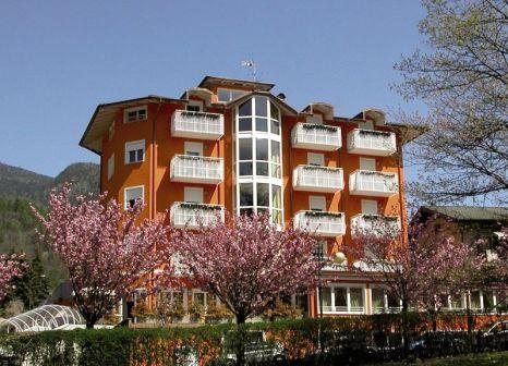 NatureBio Hotel Elite günstig bei weg.de buchen - Bild von BigXtra Touristik