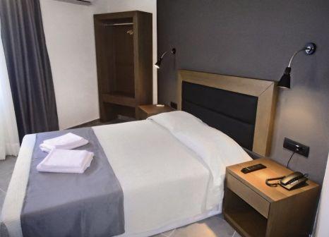 Amphitryon Boutique Hotel günstig bei weg.de buchen - Bild von BigXtra Touristik