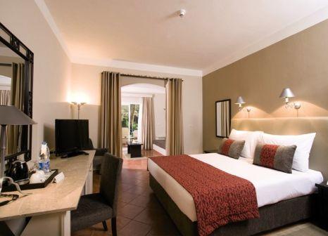 Hotel Jaz Makadina günstig bei weg.de buchen - Bild von BigXtra Touristik