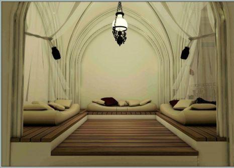 Hotel Aquasis De Luxe Resort & Spa 232 Bewertungen - Bild von BigXtra Touristik