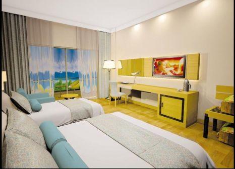 Hotel Aquasis De Luxe Resort & Spa in Türkische Ägäisregion - Bild von BigXtra Touristik