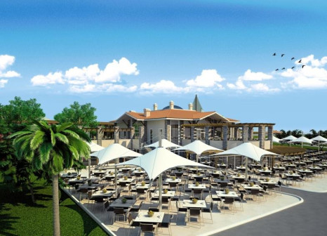 Hotel Aquasis De Luxe Resort & Spa günstig bei weg.de buchen - Bild von BigXtra Touristik