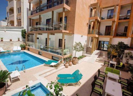 Palmera Beach Hotel & Spa 36 Bewertungen - Bild von BigXtra Touristik