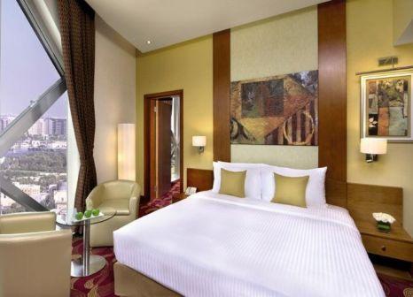 Hotel City Seasons Towers 58 Bewertungen - Bild von BigXtra Touristik