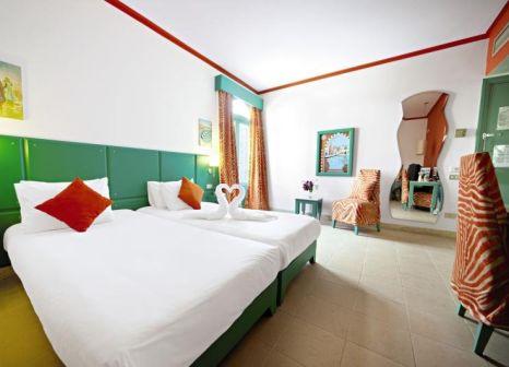 Turtle's Inn Hotel 20 Bewertungen - Bild von BigXtra Touristik
