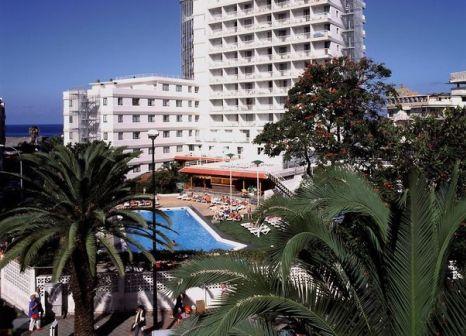 Hotel Catalonia Las Vegas günstig bei weg.de buchen - Bild von BigXtra Touristik