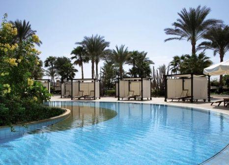 Hotel Iberotel Palace 63 Bewertungen - Bild von BigXtra Touristik