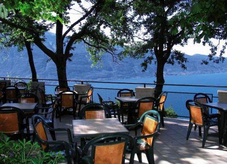 Residence Hotel La Rotonda in Oberitalienische Seen & Gardasee - Bild von BigXtra Touristik