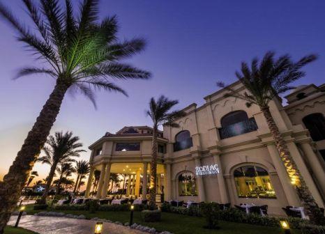 Hotel Rixos Sharm el Sheikh 126 Bewertungen - Bild von BigXtra Touristik