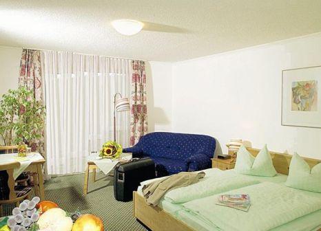 Hotelzimmer mit Tennis im Hotel am Pfahl