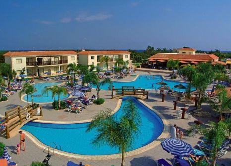 Hotel Tsokkos Paradise Village günstig bei weg.de buchen - Bild von BigXtra Touristik