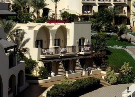 Hotel Jaz Belvedere in Sinai - Bild von BigXtra Touristik