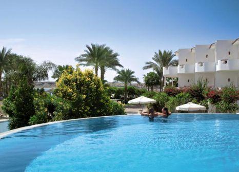Hotel Iberotel Palace in Sinai - Bild von BigXtra Touristik