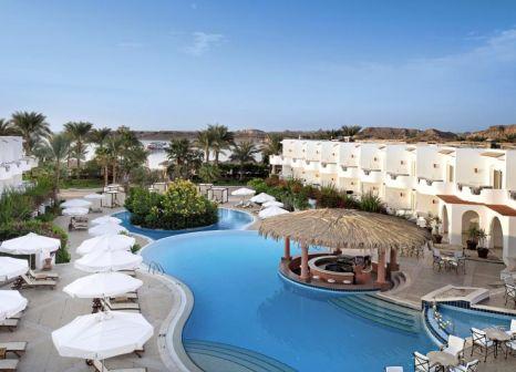 Hotel Iberotel Palace günstig bei weg.de buchen - Bild von BigXtra Touristik