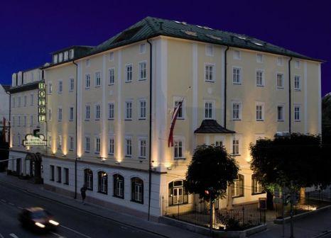 ACHAT Hotel Salzburg zum Hirschen in Salzburger Land - Bild von BigXtra Touristik