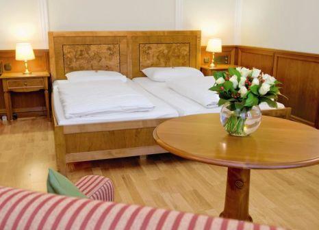 ACHAT Hotel Salzburg zum Hirschen 3 Bewertungen - Bild von BigXtra Touristik