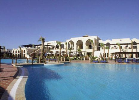 Hotel Jaz Belvedere 111 Bewertungen - Bild von BigXtra Touristik