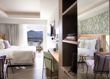 Hotel Dolce Athens Attica Riviera günstig bei weg.de buchen - Bild von BigXtra Touristik