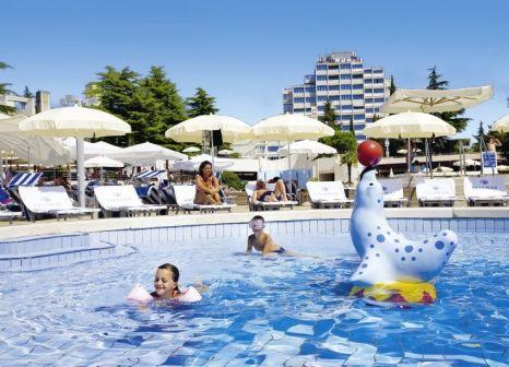 Valamar Crystal Hotel 15 Bewertungen - Bild von BigXtra Touristik