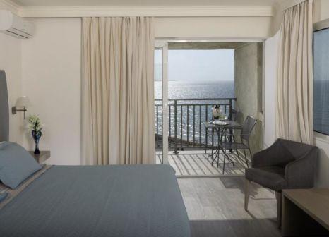 Hotel Arina Beach Resort 243 Bewertungen - Bild von BigXtra Touristik