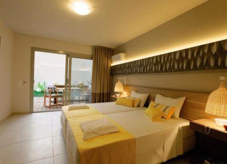 Hotelzimmer im Palmera Beach Hotel & Spa günstig bei weg.de