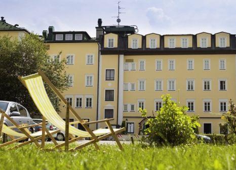 ACHAT Hotel Salzburg zum Hirschen günstig bei weg.de buchen - Bild von BigXtra Touristik
