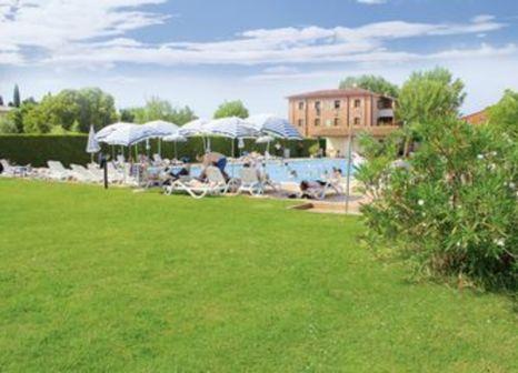 Hotel Bella Lazise günstig bei weg.de buchen - Bild von BigXtra Touristik