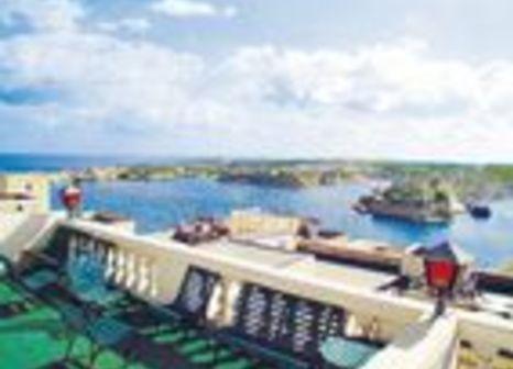 Castille Hotel günstig bei weg.de buchen - Bild von BigXtra Touristik
