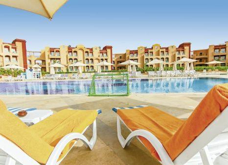 Hotel Lemon & Soul Garden Makadi 509 Bewertungen - Bild von BigXtra Touristik
