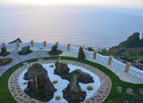 Hotel Jardim Atlantico in Madeira - Bild von BigXtra Touristik