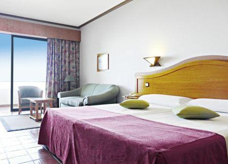 Hotelzimmer im Jardim Atlantico günstig bei weg.de