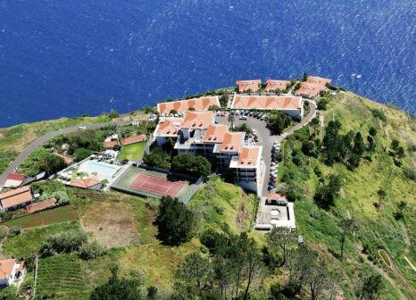 Hotel Jardim Atlantico günstig bei weg.de buchen - Bild von BigXtra Touristik