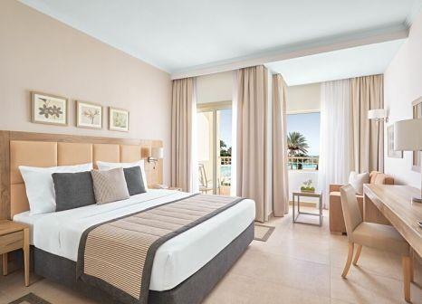 Hotelzimmer mit Fitness im Jaz Casa del Mar Beach