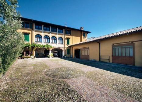 Residence Hotel La Rotonda 60 Bewertungen - Bild von BigXtra Touristik