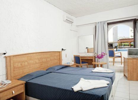 Heronissos Hotel 44 Bewertungen - Bild von BigXtra Touristik