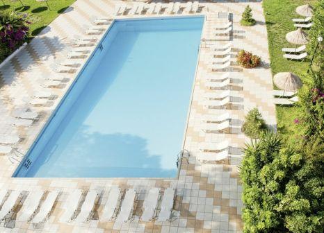 Heronissos Hotel in Kreta - Bild von BigXtra Touristik