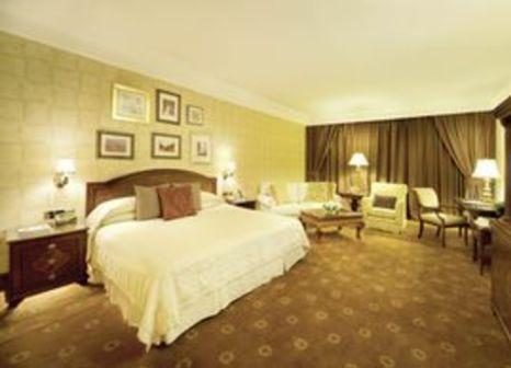 Jood Palace Hotel Dubai günstig bei weg.de buchen - Bild von BigXtra Touristik