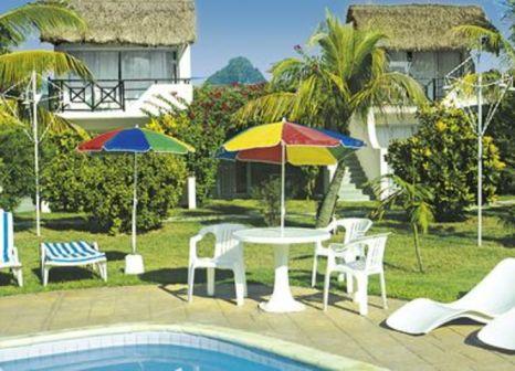 Manisa Hotel günstig bei weg.de buchen - Bild von BigXtra Touristik