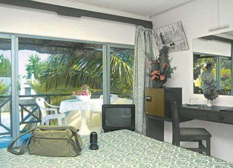 Manisa Hotel in Westküste - Bild von BigXtra Touristik