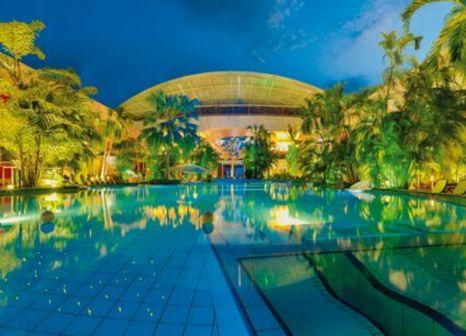 Hotel Victory Therme Erding günstig bei weg.de buchen - Bild von BigXtra Touristik